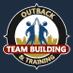 http://www.columbiateambuilding.com/wp-content/uploads/2020/04/partner_otbt.png